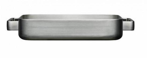 iittala Tools Ovnform, 36x24x6 cm