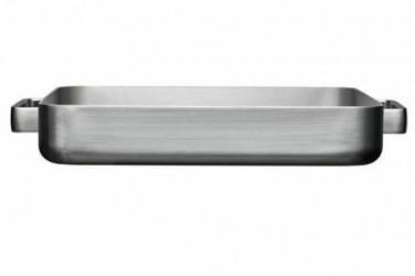 Iittala Tools Ovnform, 41x37x6 cm