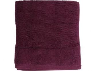Imerco Home Håndklæde Bordeaux 70 x 140 cm