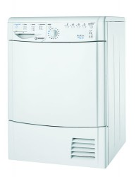 Indesit IDPAG45A2ECO