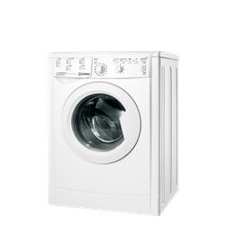 Indesit IWB 61451 C ECO Vaskemaskine