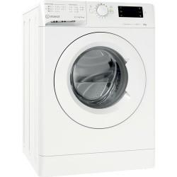 Indesit Mtwe 91483 W Eu Vaskemaskine - Hvid
