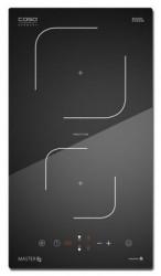 Induktionsplade Master E2