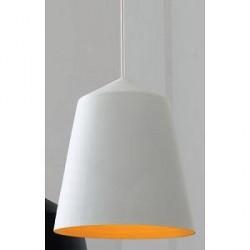 Innermost Circus medium taglampe - White