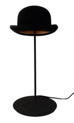 Innermost Jeeves bordlampe