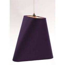 Innermost MnM tagpendel - Purple