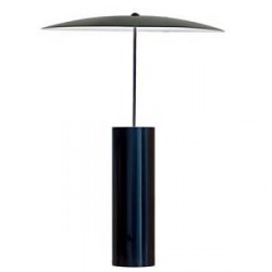 Innermost Parasoll bordlampe - Black