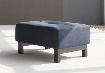 Innovation Bifrost Puf - Blå