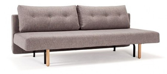 Innovation Rhomb Sovesofa