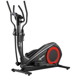 Inshape crosstrainer - EC9000