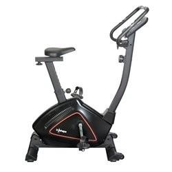Inshape Motioncykel 6 kg. Flywheel FB600S
