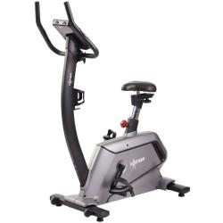 InShape motionscykel - Apollon 900E