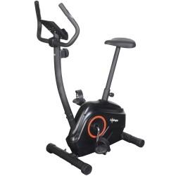Inshape motionscykel - FB500S