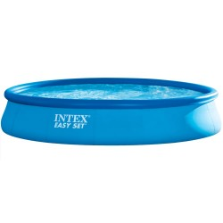 Intex badebassin - Easy Set pool - 9.792 liter