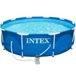 Intex pool - 4.485 liter