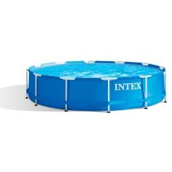 Intex pool - 6.503 liter
