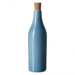 Irmas eddikeflaske - H 24,1 cm