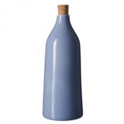 Irmas olieflaske - H 27,1 cm