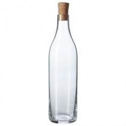 Irmas vandflaske - 77 cl