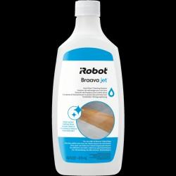 iRobot Braava Jet vaskemiddel til hårde gulve 43370007