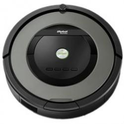 iRobot robotstøvsuger - Roomba 866