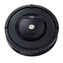 iRobot robotstøvsuger - Roomba 875
