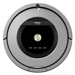 iRobot robotstøvsuger - Roomba 886