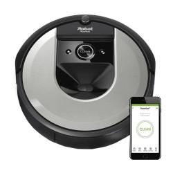 iRobot robotstøvsuger - Roomba i7150