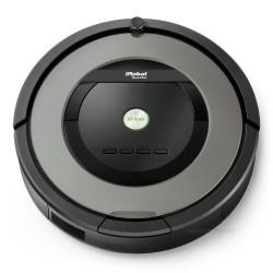 iRobot Roomba 866