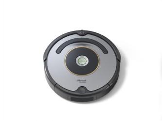 iRobot Roomba 616 DEMO
