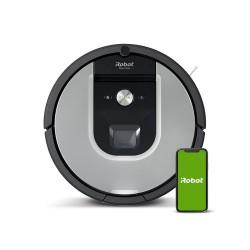 Irobot Roomba 971 Robotstøvsuger