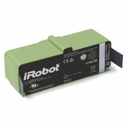 iRobot Roomba batteri Lithium