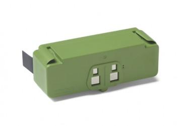 iRobot Roomba Battery E5/I7