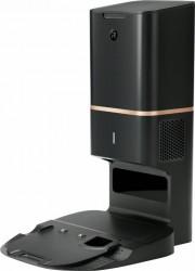 Irobot Roomba Clean Base S9 Tilbehør Til Støvsuger - Sort