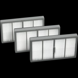iRobot Roomba filter 43371782 (3-pak)