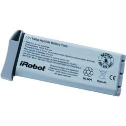iRobot Scooba batteri 7,2 volt
