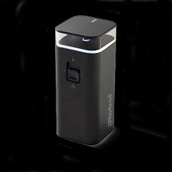 iRobot T-Roomba Dual Mode Virtual Wall + Halo