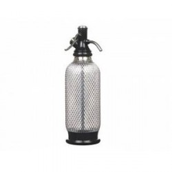 iSi Twist and Sparkle Classic 1L