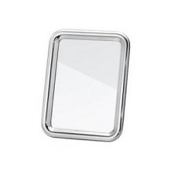 Jensen Georg Jensen Tableau Spejl S Aluminium
