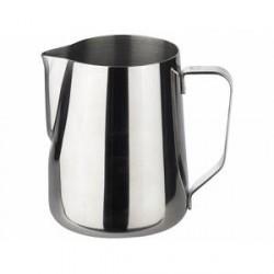 Joe Frex Mælkekande Stål 590 ml