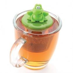 Jo!e Frog Tea Infuser