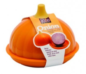 Jo!e Onion Fresh Pod