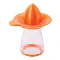 Jo!e Orange Juicepresser