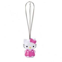 Jo!e Pisker Hello Kitty