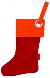 Julesok (orange)