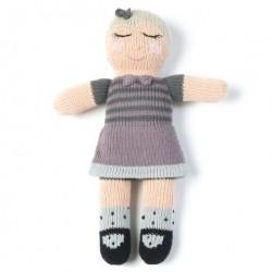 Julie dukke