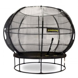 Jumpking trampolin Ø3,6m