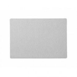 Juna Dækkeserviet Light grey 45 x 30 cm