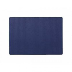 Juna Dækkeserviet Twilight blue 45 x 30 cm