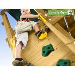 Jungle Gym Klatrevæg modul